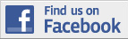 U.S. Rafting on Facebook